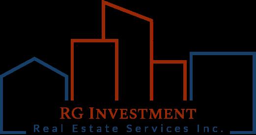 colored company logo
