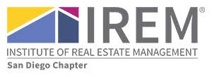 IREM SD Logo