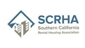SCRHA Logo